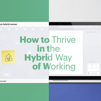 Cover Image - Beanmachine - How to Thrive in a Hybrid Way of Working.jpg